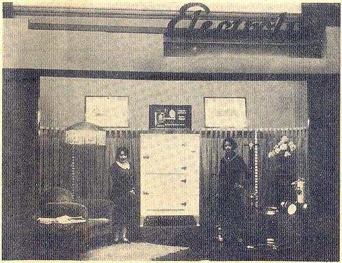 Ilustração, No. 119, December 1 1930 - 11a