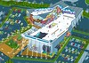 Tyrrelstown Snowtopia development visualisation illustration (Rod Hunt Illustration) Tags: illustration illustrator pixelart rodhunt tyrrelstown snowtopia architecture architectural architecturaldrawing architecturalillustration architecturalvisualisation isometric pixelartist pixel vector building indoorskiing ski skiing drawing buildingdrawing ireland dublin visualization visual pixelartillustration digitalartist vectorartist pixelcity pixelartists vectorillustrator vectorillustration adobeillustrator isometricillustration isometricillustrator isometricpixelart isometricpixelartist isometricvectorillustration isometricvectors isometricvectorimages isometricvector isometricimages image images pixelartworlds pixelartworld townillustration townillustrations townillustrator illustratedtown illustrated town city cityscape cityscapes cartooncityscape cartoon citygraphicillustration graphicillustration citygraphics graphiccityscape graphiccity cityscapegraphics pixelillustration pixelillustrator