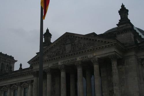 germany 216