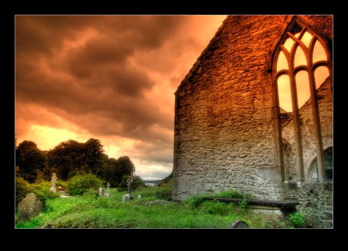 Prayer for.. Ireland...