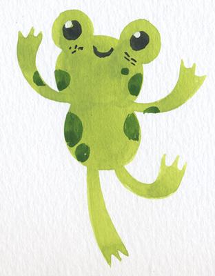 Lindsay Frog 2.jpg