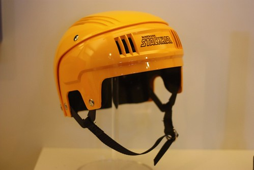 Can The 160 Giro Ionos Helmet Discourage Cyclists From Riding