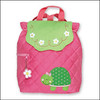 stephen-joseph-quilted-toddler-backpack-turtle-t245