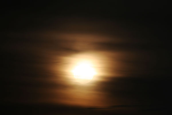 magic moon 2