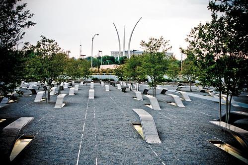 Pentagon 9-11 Memorial-0512.jpg