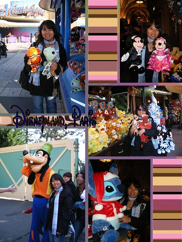 dt.2europe-1-disneyland paris 02