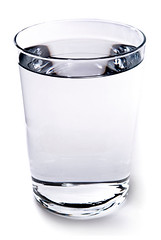water_glass
