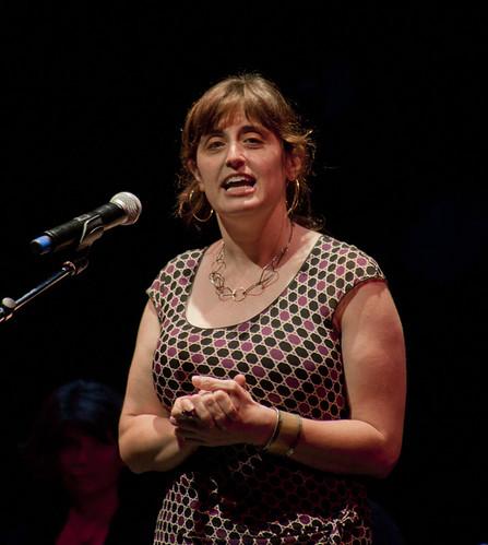 Nicole Yeftich