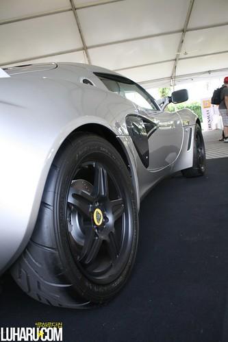 Super GT 006
