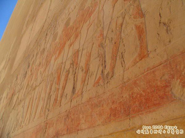 哈基蘇神殿-11