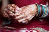 Shazia mehndi putting ring on (Henna Sooq) Tags: wedding pakistan india toronto art bride artist body indian traditional maryland columbia baltimore bridal henne henna mehendi temporary bodyart mehndi elkridge hinna mehandi hennaartist temorary hennasooq