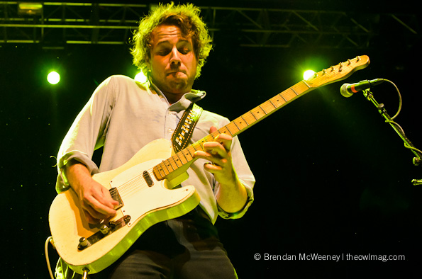 dawes_at_the_fox_theater_14