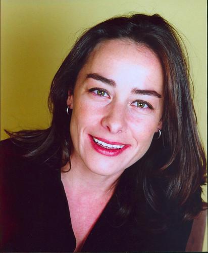 foto Rosa Estévez