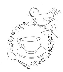 D524-bird-coffee