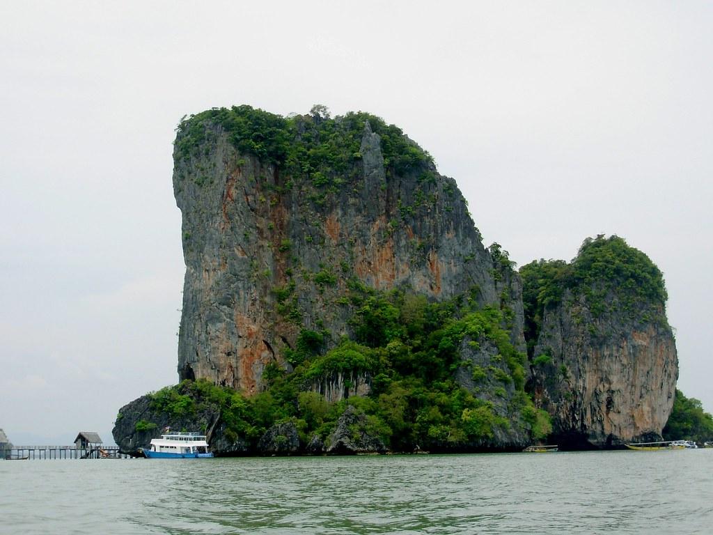 Phang Nga (142)