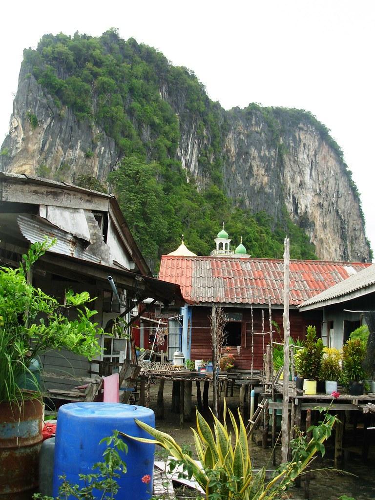 Phang Nga (236)