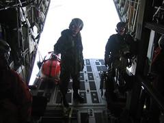 Week 51 - Air Force 029