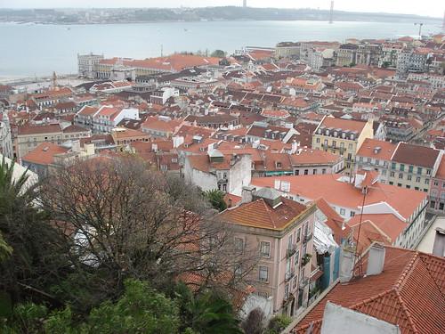 Lisbon 03-08 090