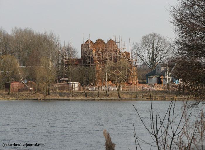 stankovo_44