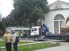 Less of Moore at Kew (AndyRobertsPhotos) Tags: london video longphoto mooreatkew