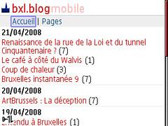 bxlblog-mobile-2