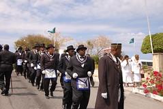 DSC_4074 (vaughnscriven) Tags: mason masonry parade masons procession fraternal meccagrandlodge heroinesofjordan modernfreeandaccepted