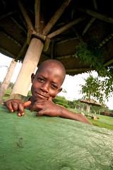 Uganda (jencampbell11) Tags: uganda