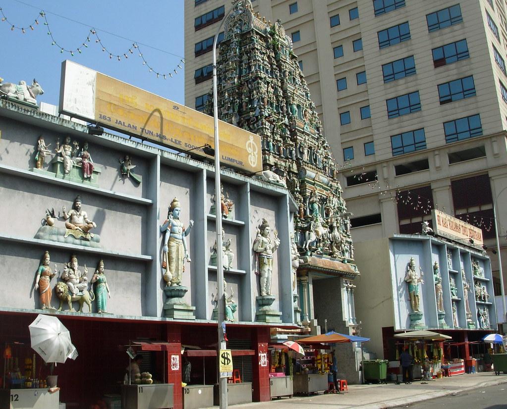KL-Chinatown (25)
