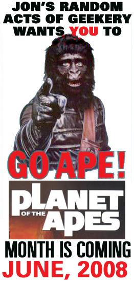 go ape.jpg