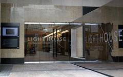 Lighthouse cinema (turgidson) Tags: ireland dublin macro dc sigma 5d dynax dslr 1770 smithfield maxxum konicaminolta km5d 1770mm lighthousecinema 50club f2845 sigma1770mmf2845dcmacro