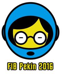 fibPekin