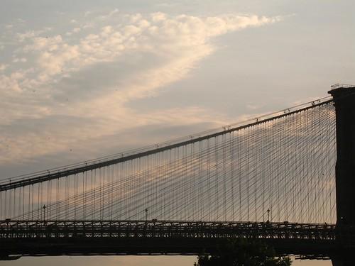 D.U.M.B.O. Brooklyn
