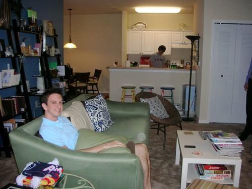 New Home June 1 2008_04.jpg