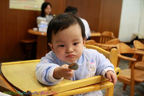 田村壽司 田村日本料理 花蓮平價餐廳