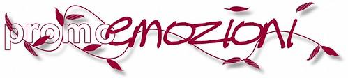 logo_promoemozioni_227