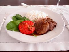 adoro carne de panela