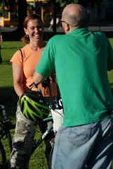 pedalpalooza - bicycle speed dating-7.jpg