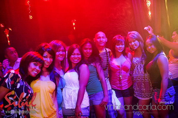 Bora Bora Boardners Asian Filipino Club Scene Hollywood Los Angeles Boracay Philippines Clubbing Party Sibil Events-057