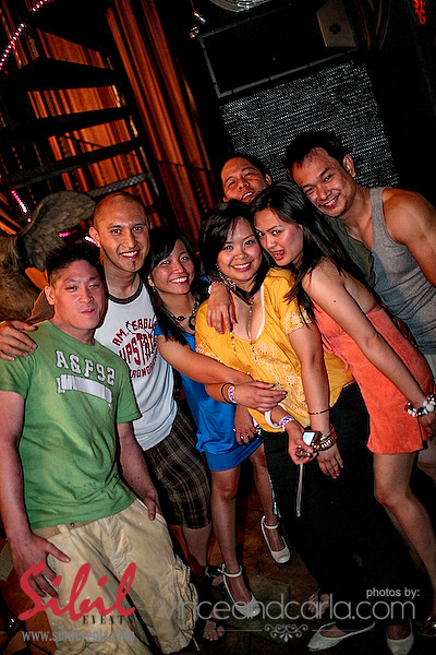 Bora Bora Boardners Asian Filipino Club Scene Hollywood Los Angeles Boracay Philippines Clubbing Party Sibil Events-153
