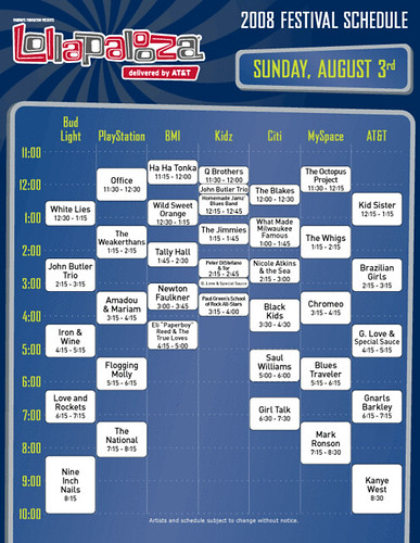 08_Lolla_Grid-SUN