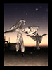 trampolieri tramontisti (Er_MiGuZ_the italian geek.) Tags: tramonto gong spiaggia fregene trampolieri litoraleromano alarecherchedutempsperdu miguz alarecherchedutempperdu marediroma latorvajelladeiricchi edeifraciconi tramontisti viaggidelventaglio tifoneapartebellaserata
