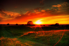 Hill of Tara Sunset 20th June 2008 (Irishphotographer) Tags: ireland sunset sky art archaeology colors clouds landscape yahoo google interesting ancient kim fort colorfull quality eire explore solstice stunning celtic msn 2008 reboot sureal hdr ask eyecatcher dolmen jeeves irishart day180 day183 day190 day191 potofgold kinkade catart flickrsbest beautifulireland hdrunlimited exploretop20 top20ireland abigfave day2day irishphotographer anawesomeshot anawsomeshot besthdr july2008 diamondclassphotographer imagesofireland overtheexcellence goldstaraward picturesofireland pentaxk20d earlyireland shatwell fridayspic kimshatwell irishcalender09 calendarofireland breathtakingphotosofnature beautifulirelandcalander wwwdoublevisionimageswebscom