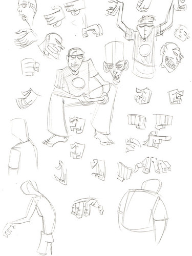sketches_6_21_08