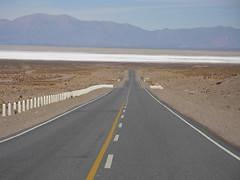 bajando al salar (carlosdg) Tags: road argentina ruta carretera salinas route estrada grandes andes salar corredor noa altiplano jujuy rodovia ruta52 rn52 bioceanico
