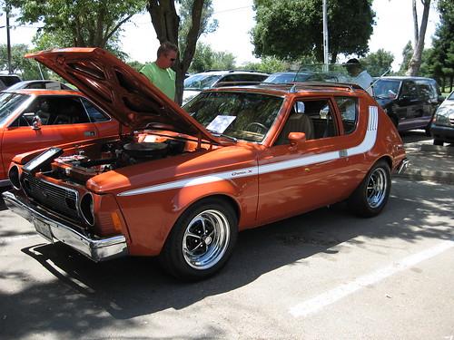 1969 Dodge Dump Truck Craigslist Autos Weblog