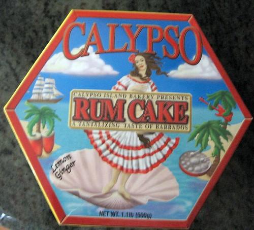 IMG_6563 rum cake on the halfshell