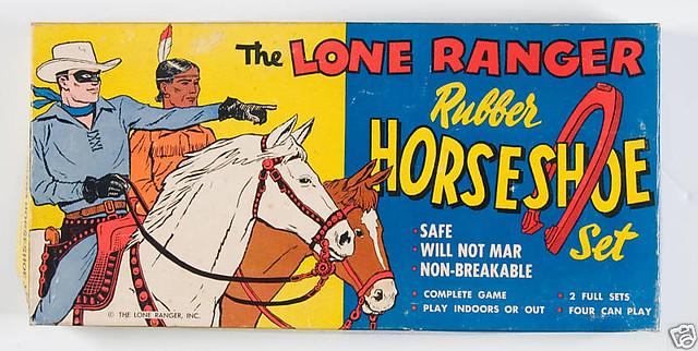 loneranger_horseshoes.JPG