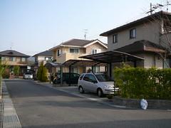 20070329_007
