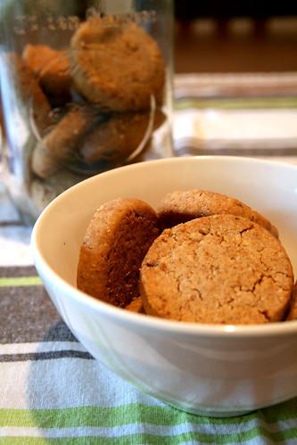 pecan cookies 008