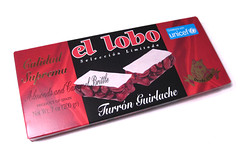 El Lobo Package